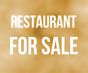 Quick Service Restaurant w/ Parking Glendale Adjacent