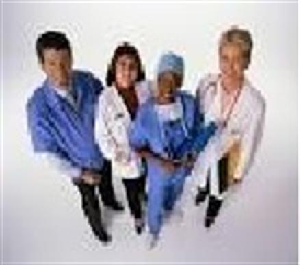 Great Senior Care Business has Territory