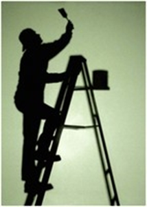Residential and Commercial Painting Franchise with Money Back Guarantee